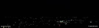 lohr-webcam-28-08-2014-00:00