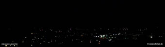 lohr-webcam-28-08-2014-00:50