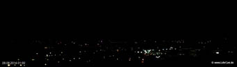 lohr-webcam-28-08-2014-01:00