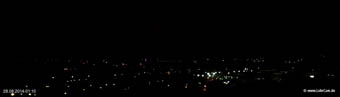 lohr-webcam-28-08-2014-01:10