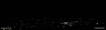 lohr-webcam-28-08-2014-01:30