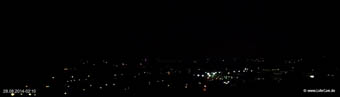 lohr-webcam-28-08-2014-02:10