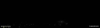 lohr-webcam-28-08-2014-04:20