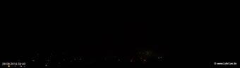 lohr-webcam-28-08-2014-04:40