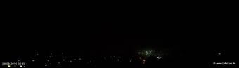 lohr-webcam-28-08-2014-04:50