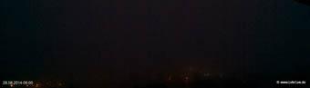 lohr-webcam-28-08-2014-06:00
