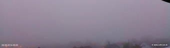 lohr-webcam-28-08-2014-06:20