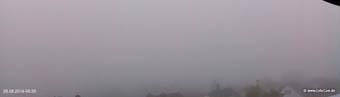 lohr-webcam-28-08-2014-06:30
