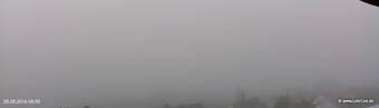 lohr-webcam-28-08-2014-06:50