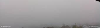 lohr-webcam-28-08-2014-07:10