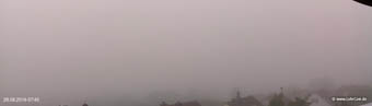 lohr-webcam-28-08-2014-07:40