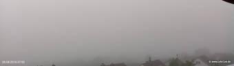 lohr-webcam-28-08-2014-07:50