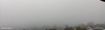 lohr-webcam-28-08-2014-08:00