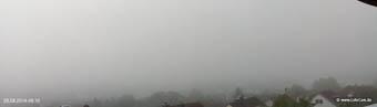 lohr-webcam-28-08-2014-08:10