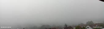lohr-webcam-28-08-2014-08:30
