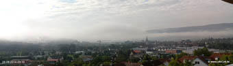 lohr-webcam-28-08-2014-09:10