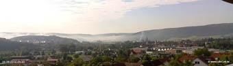 lohr-webcam-28-08-2014-09:40