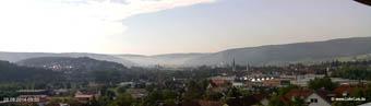 lohr-webcam-28-08-2014-09:50