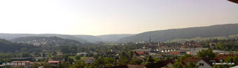 lohr-webcam-28-08-2014-10:30