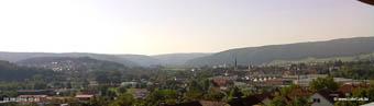 lohr-webcam-28-08-2014-10:40