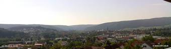 lohr-webcam-28-08-2014-10:50