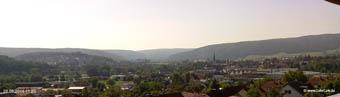 lohr-webcam-28-08-2014-11:20