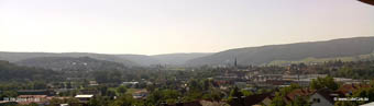 lohr-webcam-28-08-2014-11:40