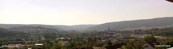 lohr-webcam-28-08-2014-11:50