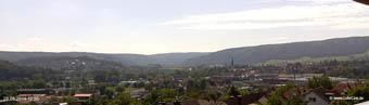lohr-webcam-28-08-2014-12:30