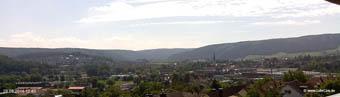 lohr-webcam-28-08-2014-12:40