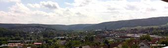 lohr-webcam-28-08-2014-13:30