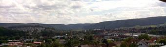 lohr-webcam-28-08-2014-13:50