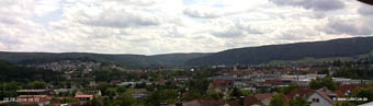 lohr-webcam-28-08-2014-14:10