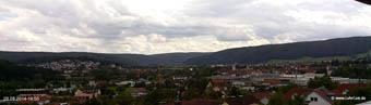 lohr-webcam-28-08-2014-14:50