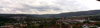lohr-webcam-28-08-2014-15:00