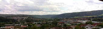 lohr-webcam-28-08-2014-15:10