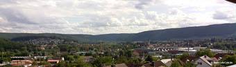 lohr-webcam-28-08-2014-15:20