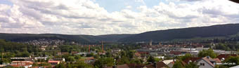 lohr-webcam-28-08-2014-15:50
