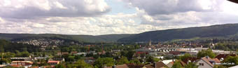 lohr-webcam-28-08-2014-16:10
