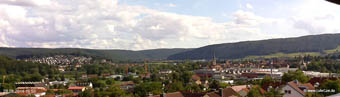 lohr-webcam-28-08-2014-16:50