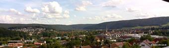 lohr-webcam-28-08-2014-17:20