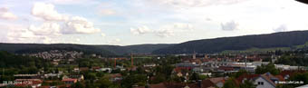 lohr-webcam-28-08-2014-17:30