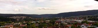 lohr-webcam-28-08-2014-18:10