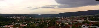 lohr-webcam-28-08-2014-19:10