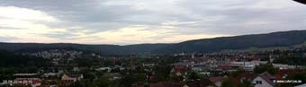 lohr-webcam-28-08-2014-20:10
