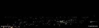 lohr-webcam-28-08-2014-21:40