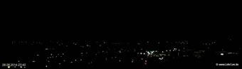lohr-webcam-28-08-2014-23:40