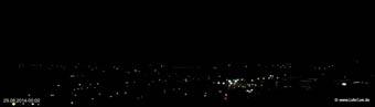lohr-webcam-29-08-2014-00:00
