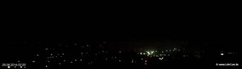 lohr-webcam-29-08-2014-02:20