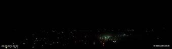 lohr-webcam-29-08-2014-02:30